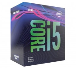intel-core-i5-9500f-3-0ghz-s1151-coffee-lake-9th-generation-boxed-3-years-warranty-1.jpg