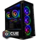 Photech 465X iCUE v1 Gaming System
