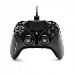 Thrustmaster Eswap Pro Controller Gamepad For Ps4 & Pc TM-4160726
