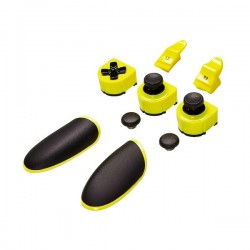 Thrustmaster Yellow Module Pack For Eswap Pro Controller Gam TM-4160760