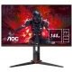AOC 24G2 23.8in IPS 144Hz 1ms Full HD FreeSync Gaming Monitor