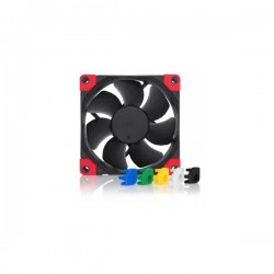 noctua-80mm-nf-a8-pwm-chromax-black-fan-1.jpg