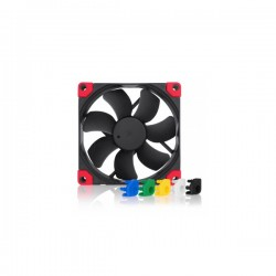 noctua-92mm-nf-a9-pwm-chromax-black-fan-1.jpg