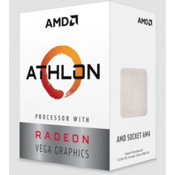 amd-athlon-3000g-2-core-4-threads-3-5ghz-5mb-cache-socket-am4-35w-with-radeon-vega-3-graphics-with-silent-fan-1.jpg