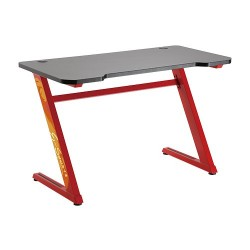 brateck-z-shaped-gaming-computer-desk-red-1.jpg