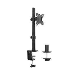 brateck-single-screen-economical-articulating-steel-monitor-arm-for-most-13-32-lcd-monitors-up-to-8kg-screen-1.jpg