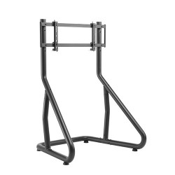 brateck-single-monitor-stand-perfect-viewing-for-gaming-1.jpg