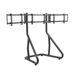 brateck-triple-monitor-stand-perfect-viewing-in-the-game-1.jpg