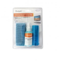 brateck-3-in-1-screen-cleaner-kit-1-x-60ml-screen-cleaner-1-x-200x200mm-pearl-cloth-1-x-soft-brush-1.jpg