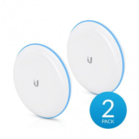 ubiquiti-unifi-building-to-building-bridge-pack-of-2x-complete-link-1.jpg