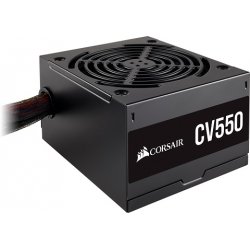 Corsair CV550 550W BRONZE Power Supply