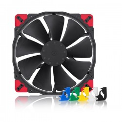 noctua-200mm-nf-a20-pwm-chromax-black-swap-800rpm-fan-1.jpg
