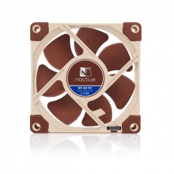 noctua-80mm-nf-a8-5v-2200rpm-fan-1.jpg
