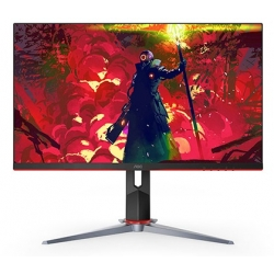 AOC 24G2 23.8in IPS 144Hz 1ms FreeSync Gaming Monitor