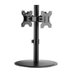 brateck-articulating-pole-mount-single-dual-monitors-stand-fit-most-17a€-32a€-monitors-1.jpg