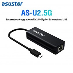 asustor-easy-network-upgrades-with-25-gigabit-ethernet-and-usb-1.jpg