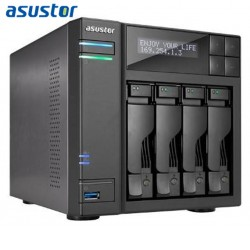 asustor-4-bay-nas-intel-core-i3-3-5-ghz-dual-core-2gb-ddr3-gbe-x-2-hdmi-spdif-usb-3-0-sata-lcd-panel-wol-system-sleep-1.jpg