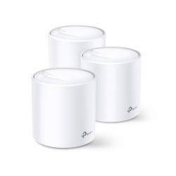 tp-link-deco-x60-3-pack-ax3000-whole-home-mesh-wi-fi-system-1.jpg
