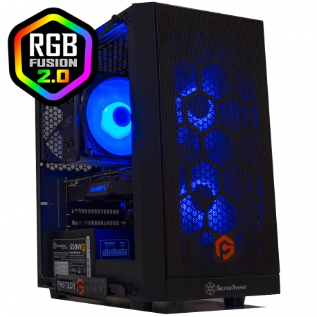 Photech PS15 [RGB] Gaming System