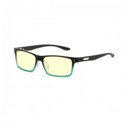 gunnar-cruz-amber-onyx-teal-indoor-digital-eyewear-1.jpg