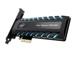 intel-optane-905p-960gb-aic-pcie-3-1-x4-ssd-ssdped1d960gax1-2600-mbps-2200-mbps-aes-256-bit-lithography-type-3d-xpoint-tm-1.jpg