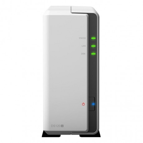 synology-diskstation-ds120j-1-bay-35-diskless-1xgbe-nas-tower-soho-marvell-800mhz-2xusb2-2-years-warranty-comes-with-1.jpg