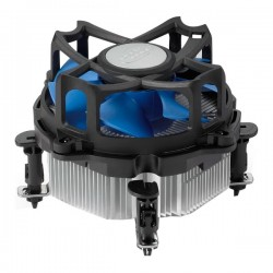 Deepcool Alta 7 CPU Cooler DP-ICAP-AT7