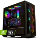 Photech AORUS RTX SUPER Gaming System