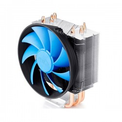 Deepcool Gammaxx 300 CPU Cooler DP-MCH3-GMX300