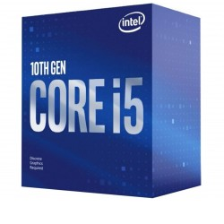 new-intel-core-i5-10400f-cpu-2-9ghz-4-3ghz-turbo-lga1200-10th-gen-6-cores-12-threads-12mb-65w-graphic-card-required-retail-box-1