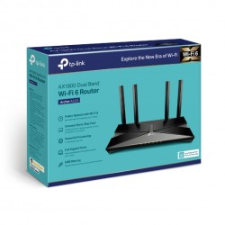 tp-link-archer-ax20-ax1800-dual-band-wi-fi-6-router-mu-mimo-ofdma-4-fixed-omni-directional-antenna-wifi6-1.jpg
