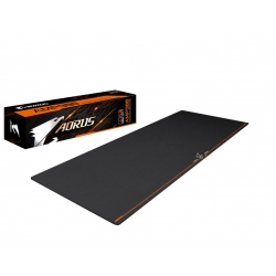 Gigabyte AORUS AMP900 Extended Gaming Mouse Pad