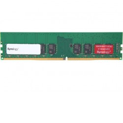 synology-ddr4-memory-module-ram-for-basy-rs3617xs-1.jpg