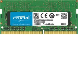 crucial-8gb-1x8gb-ddr4-sodimm-3200mhz-cl22-single-stick-notebook-laptop-memory-ram-1.jpg