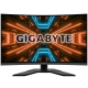 Gigabyte G32QC 31.5in WQHD 2560x1440 VA HDR 165Hz FreeSync Curved Gaming Monitor [IN STOCK]