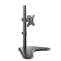 brateck-single-screen-economical-double-joint-articulating-steel-monitor-stand-for-most-13-32-monitors-1.jpg