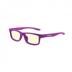 gunnar-cruz-kids-small-amber-magenta-indoor-digital-eyewear-1.jpg