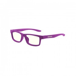 gunnar-cruz-kids-small-clear-magenta-indoor-digital-eyewear-1.jpg