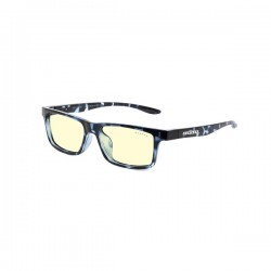 gunnar-cruz-kids-large-amber-navy-tortoise-indoor-digital-ey-1.jpg