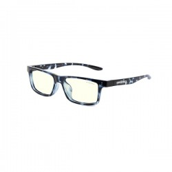 gunnar-cruz-kids-large-clear-navy-tortoise-indoor-digital-ey-1.jpg