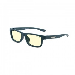 gunnar-cruz-kids-small-amber-teal-indoor-digital-eyewear-1.jpg