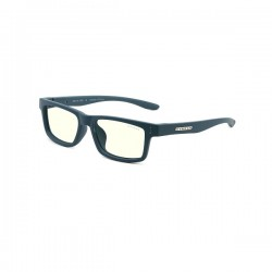 gunnar-cruz-kids-small-clear-teal-indoor-digital-eyewear-1.jpg