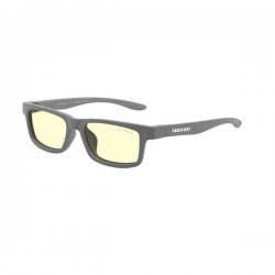 gunnar-cruz-kids-small-amber-grey-indoor-digital-eyewear-1.jpg