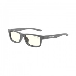 gunnar-cruz-kids-small-clear-grey-indoor-digital-eyewear-1.jpg