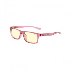 gunnar-cruz-kids-large-amber-pink-indoor-digital-eyewear-1.jpg