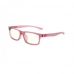 gunnar-cruz-kids-large-clear-pink-indoor-digital-eyewear-1.jpg
