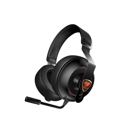COUGAR PHONTUM ESSENTIAL Stereo Gaming Headset