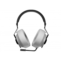 COUGAR PHONTUM ESSENTIAL Stereo Gaming Headset​ - Ivory PC--CGR-PHONTUM-E-WH