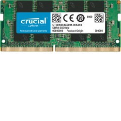 crucial-8gb-1x8gb-ddr4-sodimm-2666mhz-cl19-single-stick-notebook-laptop-memory-ram-1.jpg