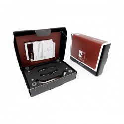 Noctua NM-AM4-UXS AMD AM4 Mounting Kit NM-AM4-UXS